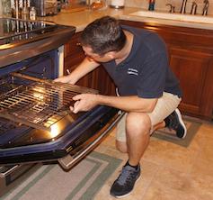 wallingford appliance repair