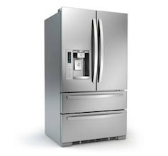 refrigerator repair wallingford ct
