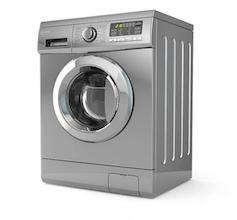 washing machine repair wallingford ct
